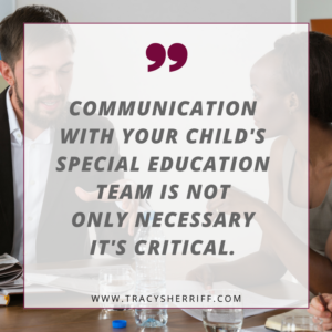 communication-with-your-team