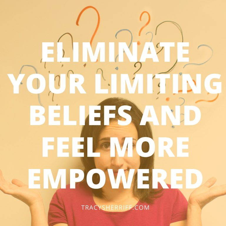Limiting Beliefs Opt-in