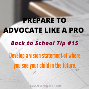 back-to-school-tip-15